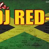 Reggae Nite: Live Session 3