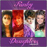 Funky Daughters II