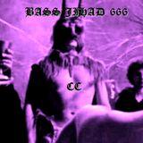 BASS JIHAD 666