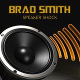 Sleven - Speaker Shock (Mar 2012) Crescent Radio 47