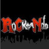 Muy buen rock