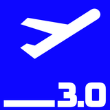 Departures 3.0