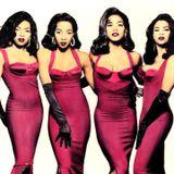 CASEY'S TOP 40 - November 7, 1992