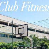 CLUB FITNESS - NOVEMBER 26 - 2015