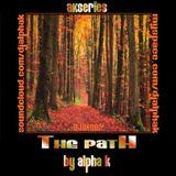 DJAK082/AKSERIES/THE PATH