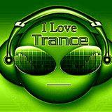 (((Classic Trance Mix)))... Ep.49<<<-(((2)))-