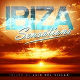 Ibiza Sensations 206 Special Welcome Southern Hemisphere Summer 2019