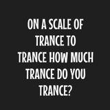 ASOL 146 I Trance U