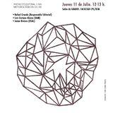 Presentación de la Revista - XI Congreso Español de Sociología (2013)
