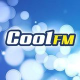 Dj Geordie Parker Live Cool FM 1997
