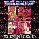 Mumbo Jumbo Mix: 02.16