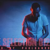[Archive] BalticWaves pres. The Selection 012012 mixed by PaoloAndretti