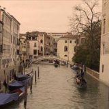 Friday 23rd Sept Hr.2 ft Montiverdi, Gabrieli  @Podgers' Corner