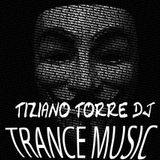 TRANCE PROGRESSIVE SESSION n° 097     2014
