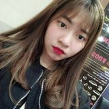 (Đặt) NST - Đừng Buồn Khi Nói Yêu Em - (Quỳnh Trang) - TuanB Mix