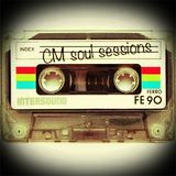 CMSoul Classic Deep House Session