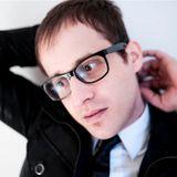Evren Ulusoy - guest mix 36(21.05.11)