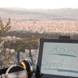 House Symphony 08 by Andreas Valanidis
