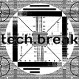 Radicall @ tech.break #15
