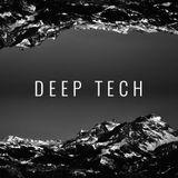 Deep Tech 13.08.2018