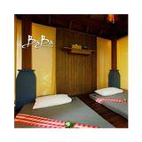 Spa Relaxing vol.06