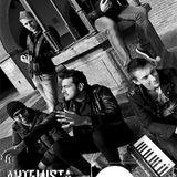 "10a Puntata: ""Artemista"" live @IndiePerCui"