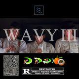 Wavy III
