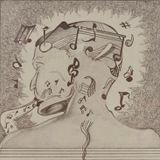 Infinite Sound - 6/16/19