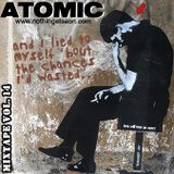 Atomic Mixtape vol. 14