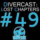 (DLC) EP. #49: DC Movies