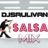 SALSA MIX 2018 DEMO-DJSAULIVAN