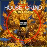 The House Grind EP60