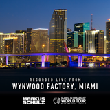 Global DJ Broadcast Apr 04 2019 - World Tour: Miami Music Week Closing Party