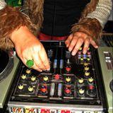 Quietus Mix 009: DJ Marcelle Presents Surface Noise