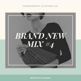 Brand New Mix #4
