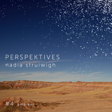 Nadia Struiwigh - Perspektives#4 AMBIENT