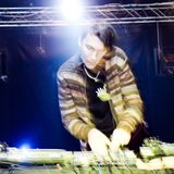 Dj Krot aka Digital Damage @ 23.03.2012 live at Destroit party(Toliatti)