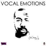 Vocal Emotions Jon Dubaya www.casapura.co.uk +447958650280 Sept 2013 Mix