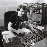 Mark Page's last Radio Tees breakfast show after 5 years 260883. Next stop Radio One.
