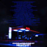 NIGHTSHIFT (Compiled & Mixed by Funk Avy)
