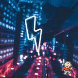 Breathtaking Garage n Bass – Episode 288 – Bumpy UK Garage with DJ BrainZ