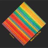 Relevant 3: Pet Shop Boys