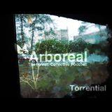 Arboreal #7