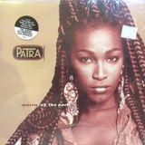Queen  Of The Pack # 90's DanceHall # Ragga #