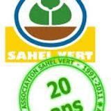 Fête des Associations 2017 - l'association Sahel Vert au micro de Radio MNE