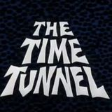 Time Tunnel Show Sunday Mixed Music Duggystone Radiowarwickshire