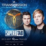 Super8_and_Tab_-_Live_at_Transmission_The_Spirit_of_the_Warrior_Prague_25-11-2017-Razorator