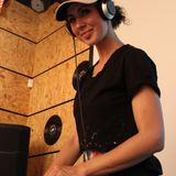 Rocket Audio School - DJ moXX finel set