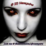 DJ Vampire - Mixed Emotions PBMS EP.2