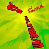 Example Mix 2: DJ Neutral - Sunbeam
